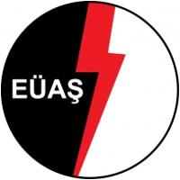 euas_logo