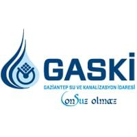 gaski_logo