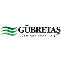 gubretas_logo
