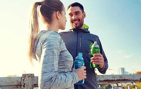 BPA bizim için neden tehlikelidir?