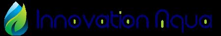 cropped-logo-2