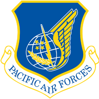pacific_logo